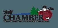 Bemidji_Chamber_footer-logo