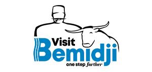 Visit_Bemidji_2020-logo