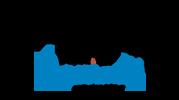 Visit Bemidji Logo