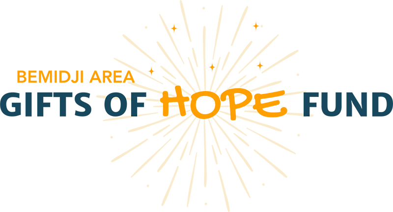 Gifts_of_Hope_Fund_logo