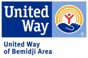United Way - Gifts of Hope